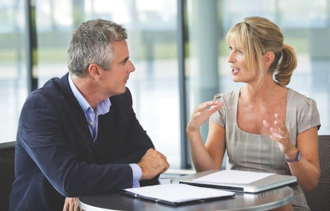 Seasons of Advice Wealth Management, Stewardship Personal Values PortfoliosSM