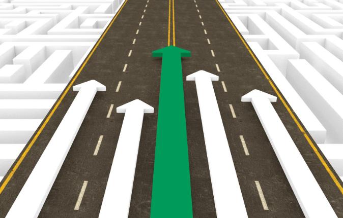 Green Bonds Now In Focus For ESG Portfolios