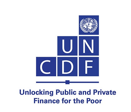 Esther Pan Sloane and the United Nations Capital Development Fund (UNCDF)