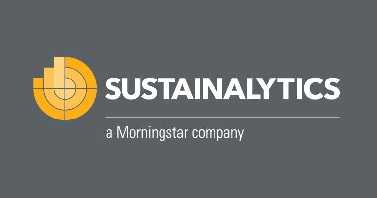 Sustainalytics