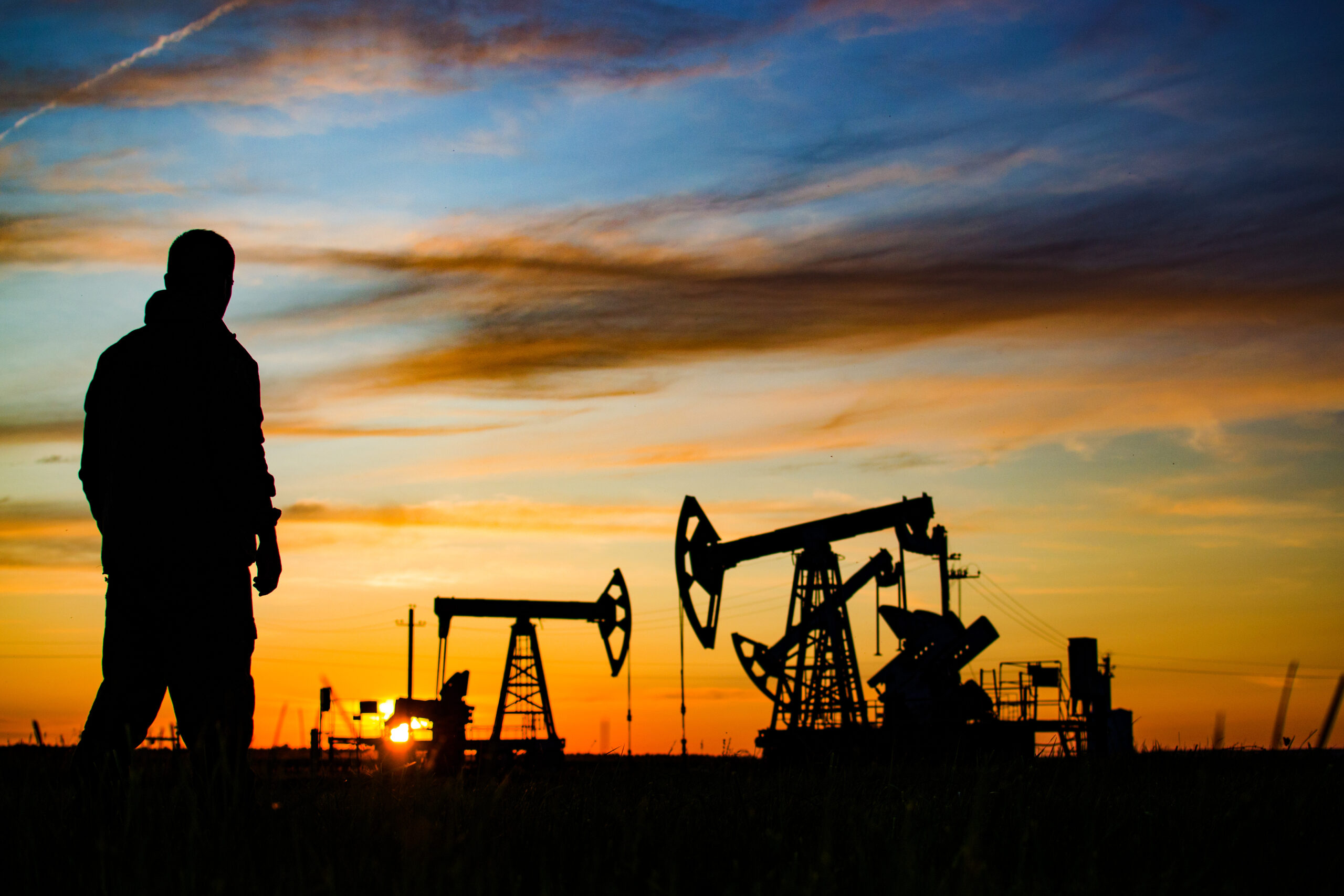 Ensuring a Fair Transition for US Fossil Fuel Workers in Economic Recovery