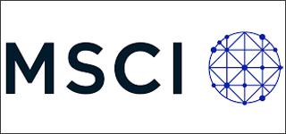 An 'ESG-First' Approach to Portfolio Construction