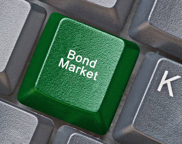 Why The Green Bond Market Is So Popular In 2021