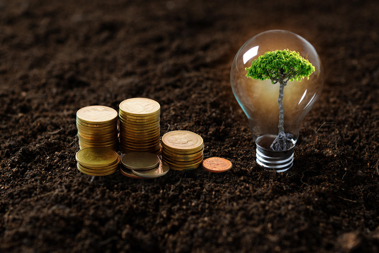 MSCI Says Growth in ESG Outpaces Its Traditional Index Business