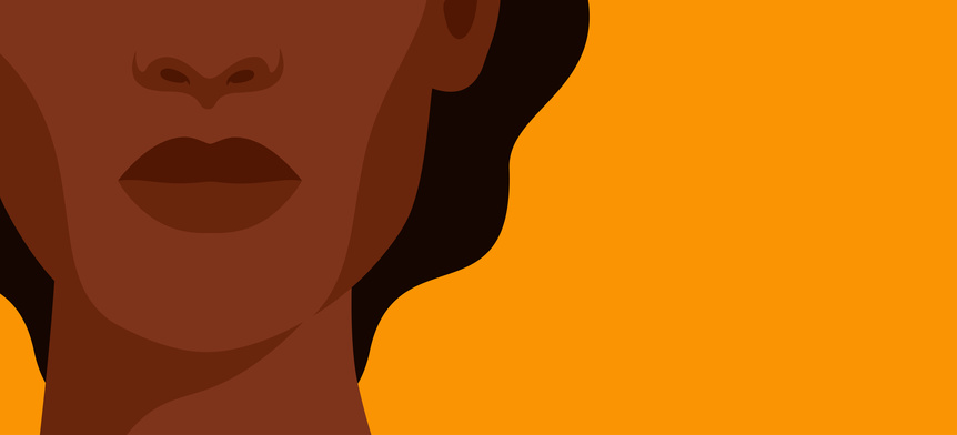 Goldman Sachs pledges $10 billion to change the lives of 'One Million Black Women'