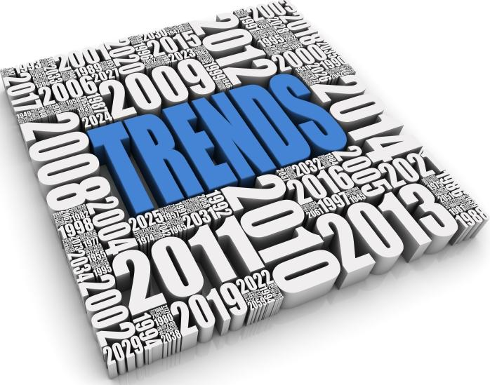 Seven ESG Trends to Watch in 2021