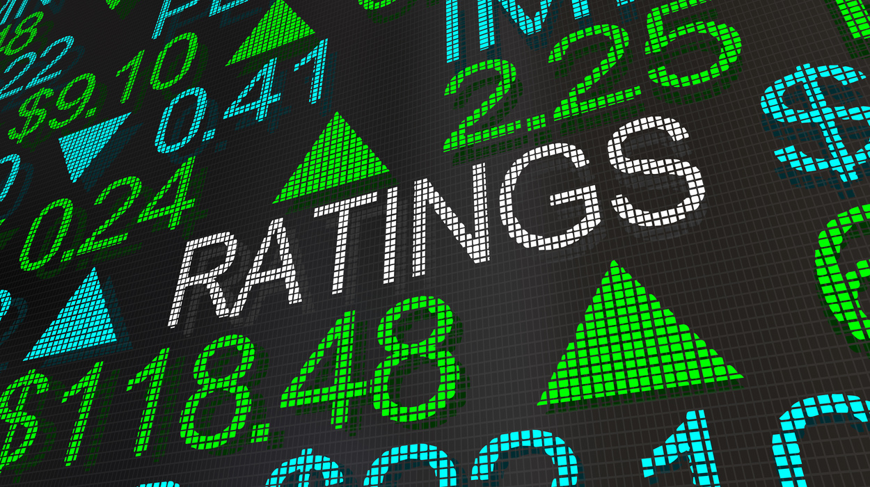 How to navigate the world of sustainable investing ratings